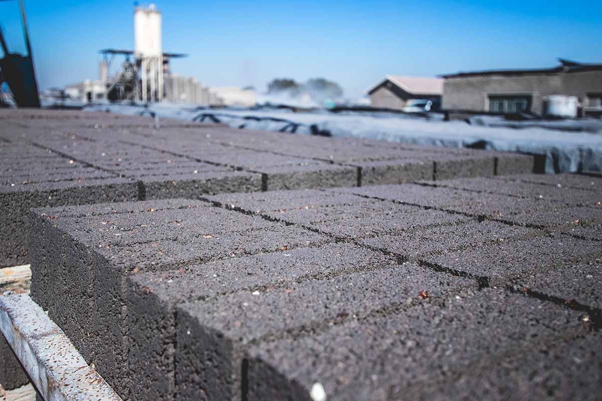 Delta-bricks5